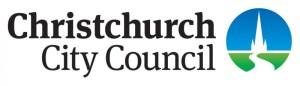 christchurch-city-council-logo