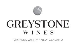 Greystone Wines Logo-1.pdf