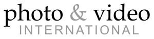 photo-video-logo