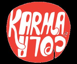 karma-cola-logo