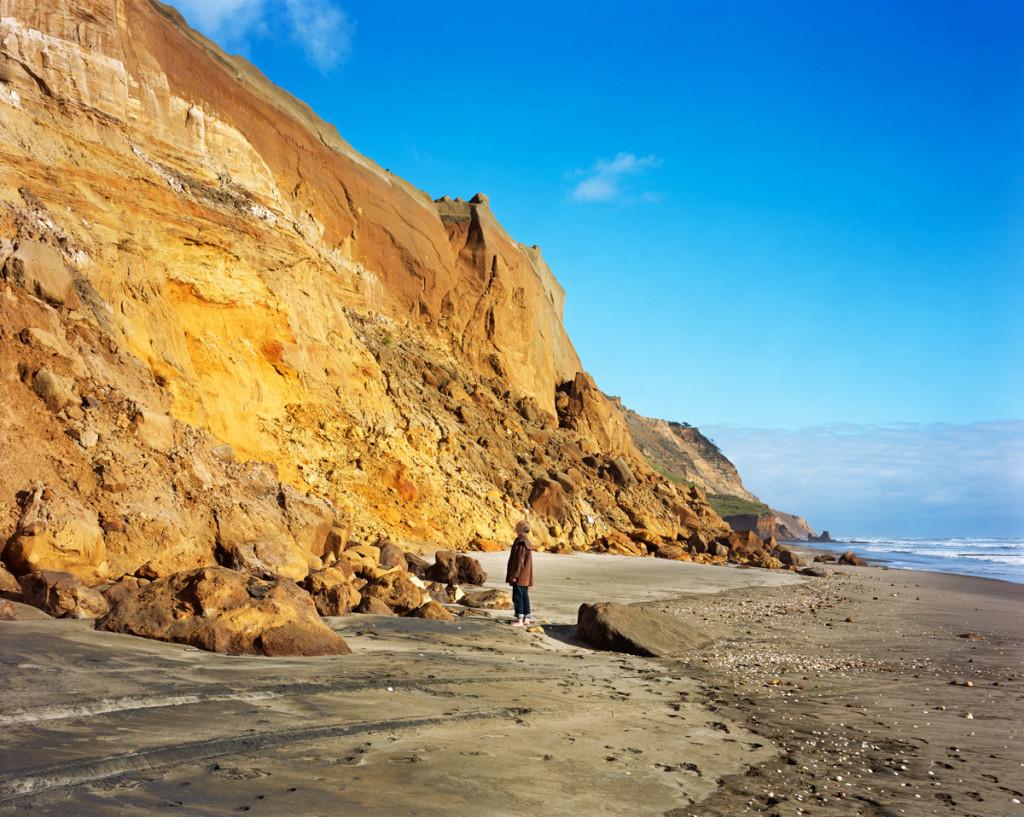 cliffsandrockfallsawhitupeninsula_2015